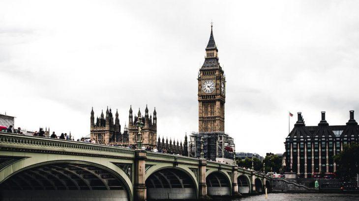 UKの画像