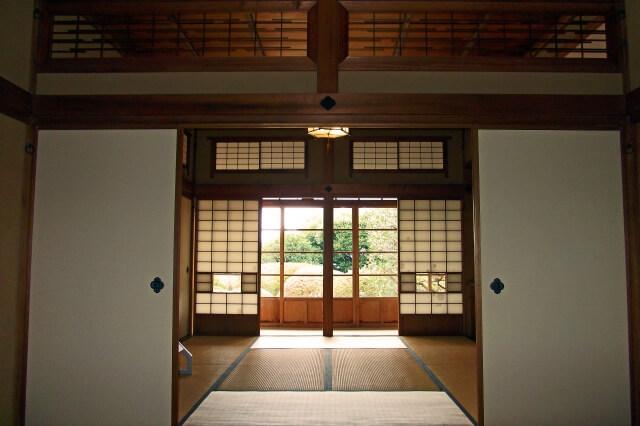 遠州の奥座敷のイメージ画像