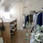 遠州織物を買えるお店と、始まりの場所をご紹介!