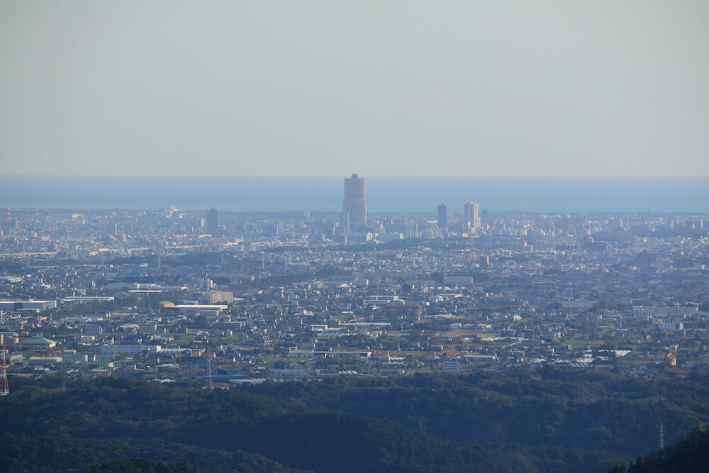 浜松の画像