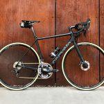 浜松オススメのサイクリングスポット「天竜スーパー林道のヒルクライムコース」