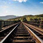 未来の日本遺産!三遠南信を楽しむ「飯田線レイルロードムービー」
