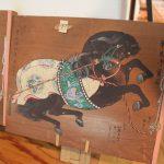 お寺や神社でのお参りがより楽しくなる「絵馬」のお話