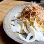 【浜松特産】篠原産の新玉葱「サラダオニオン」の美味しい食べ方はこれ!