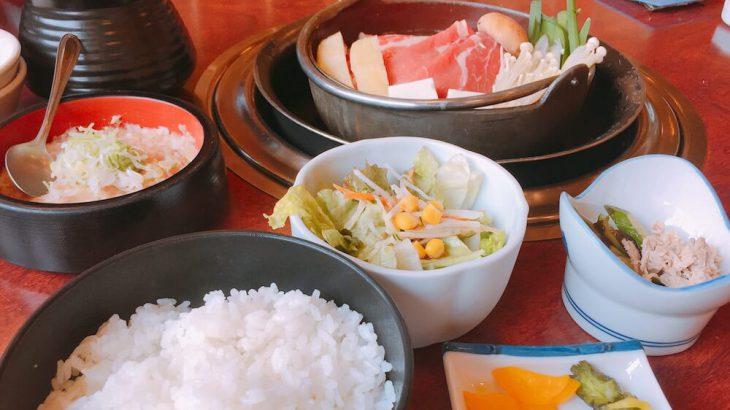 相撲茶屋ちゃんこ龍ケ浜の画像