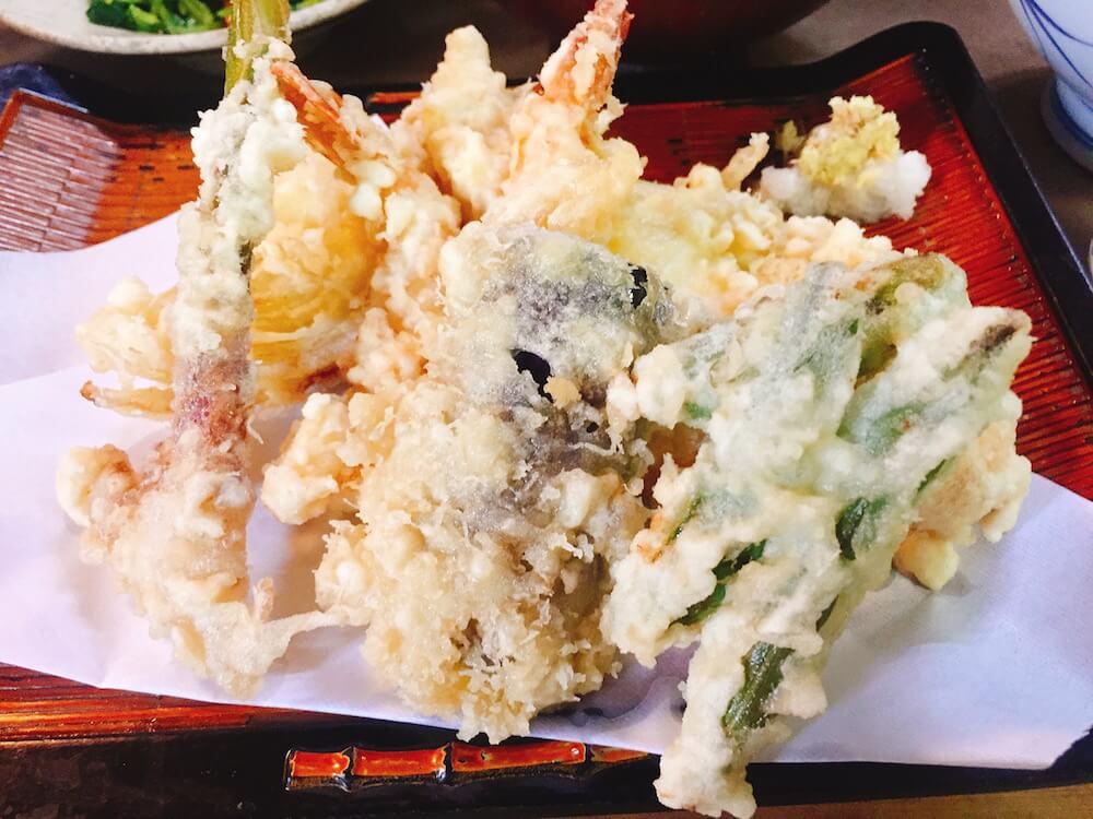 魚幸の画像
