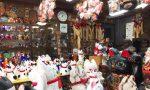 【番外編|京都歩き】郷土玩具の聖地。さくらももこも愛した「郷土玩具平田」