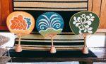 全国の民藝品が浜松に集合!写真で見る「日本の手しごと展」@アトリエぬいや