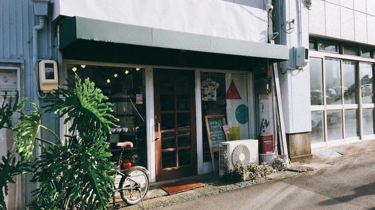 まるで絵本の中のようなお店!大人もワクワクする絵本専門店「キルヤ」