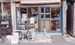【番外編|京都歩き】郷土玩具・レコード・古書!1日いたい「マヤルカ古書店」