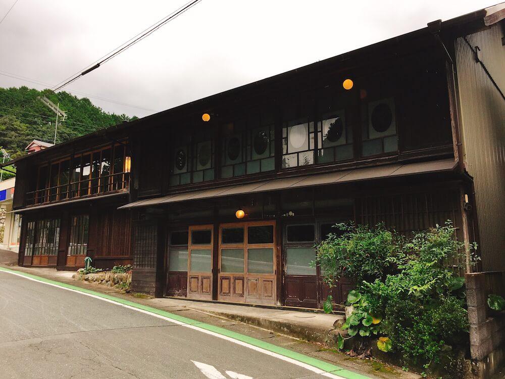 阿多古屋の画像