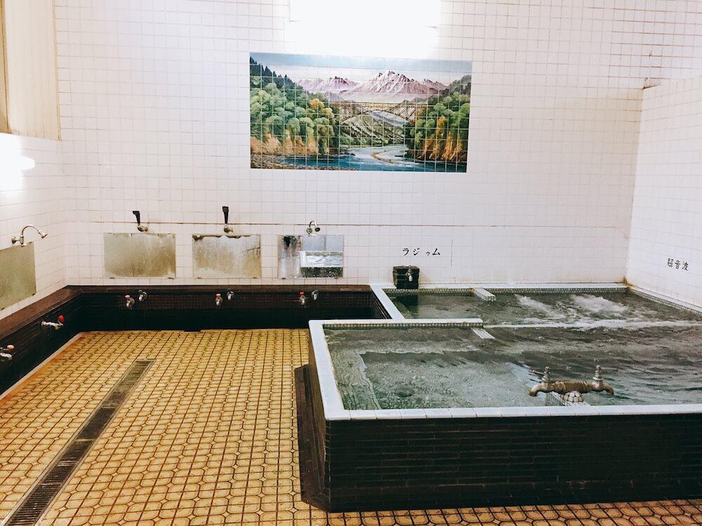 石巻湯の画像