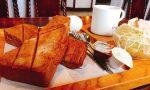 漁師町で愛されるレトロ喫茶「レッドサン」で500円モーニング!