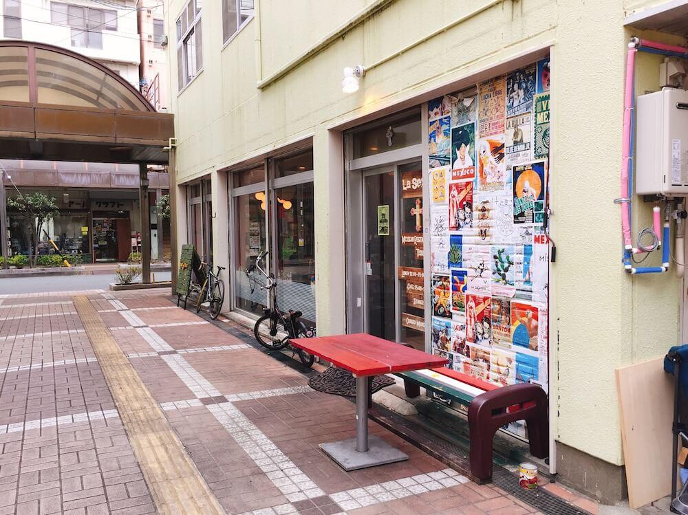 La Sextaラセスタ(浜松)の画像