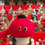 江戸時代の建築で手打ち蕎麦や郷土料理を楽しめる「そば処北条峠(佐久間民俗文化伝承館)」