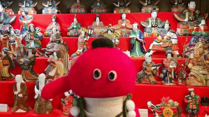 佐久間民族文化伝承館の画像